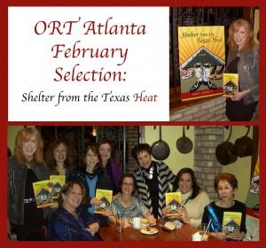 ORT Atlanta